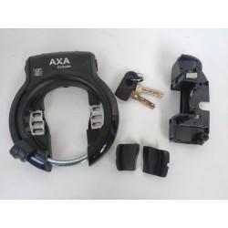 Zapięcie rowerowe AXA...