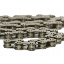 Łańcuch DEONE P7002 114 ogniw