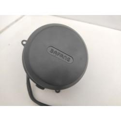 Bafang max drive G330