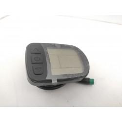 Wyświetlacz KT-LCD5 do...