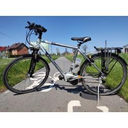 Kalkhoff E-bike PRO Connect...