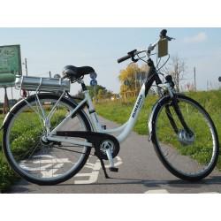 "Run&Bike Amazing ECO, 28"",..."